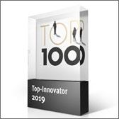 Top-Innovator 2019