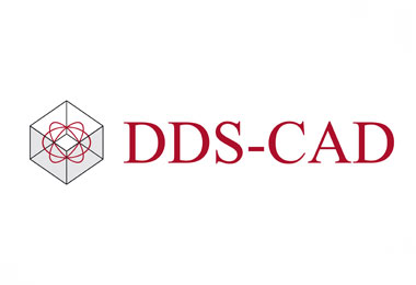 DDS-CAD
