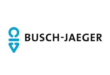 Busch Jäger