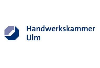 Handwerkskammer Ulm