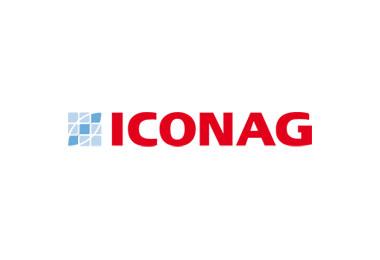 ICONAG