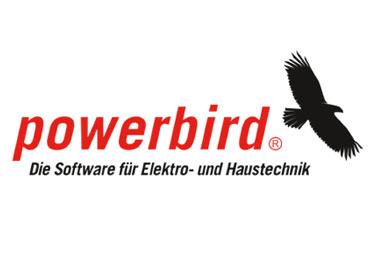 powerbird