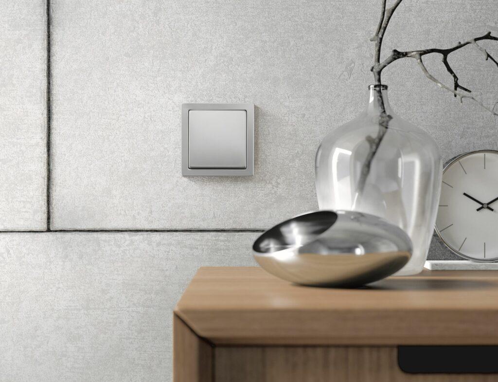 Leistungen: Elektroplanung & Installation