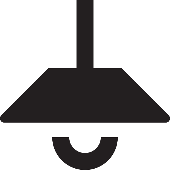 Icon Beleuchtung