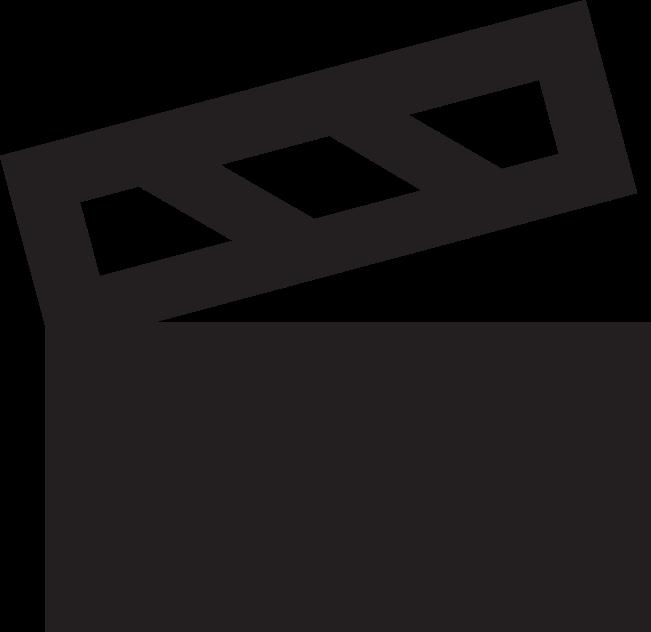 Icon Szenenfunktion